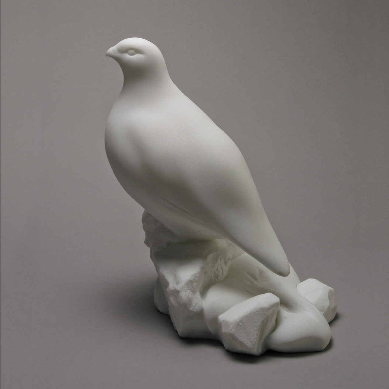 Matteson Snowbird #1