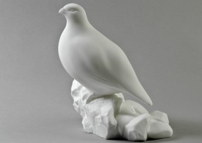 Snowbird #1